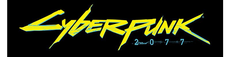 Cyberpunk 2077 CZ